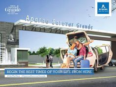 #Residential Projects In #Hyderabad  Aparna Constructions will deliver new gated communities & residential projects in Hyderabad with maintain higher standards in the area of customer care.