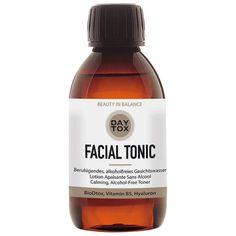 Daytox Facial Tonic Gesichtswasser online kaufen bei Douglas.de