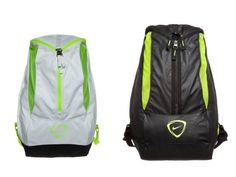 Nike Performance Shield Mochila Black Volt mochila 2 Volt Shield Performance Nike mochila black Noe.Moda