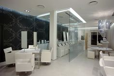 Salone Di Bellezza / Beauty Salon - Picture gallery