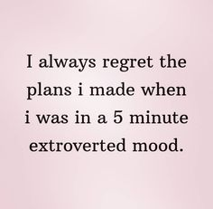Home - Introvert Problems Infj, Introvert Quotes, Introvert Problems, Introvert Funny, Infp Quotes, Poetry Quotes, Me Quotes, Funny Quotes, Funny Memes