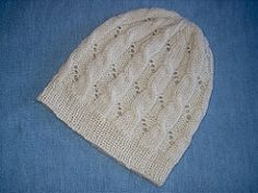 This is my interpretation of Hermione's hat in the upcoming Harry Potter film, Harry Potter and the Half-Blood Prince.