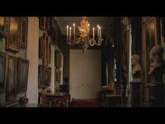 ▶ British Culture: Chatsworth House - with Andrew Graham Dixon