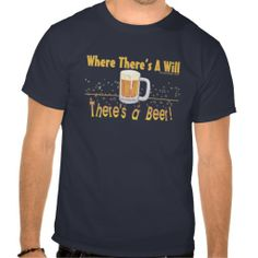 >>>Smart Deals for          Beer Humor Tee Shirt           Beer Humor Tee Shirt you will get best price offer lowest prices or diccount couponeShopping          Beer Humor Tee Shirt today easy to Shops & Purchase Online - transferred directly secure and trusted checkout...Cleck Hot Deals >>> http://www.zazzle.com/beer_humor_tee_shirt-235984380845734145?rf=238627982471231924&zbar=1&tc=terrest