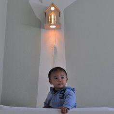 Nursery Light