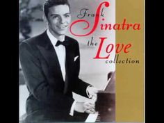 Frank Sinatra - One finger melody Music Happy, First Finger, The Voice, Jazz, Love, Celebrities, Youtube, Fictional Characters, Daughters
