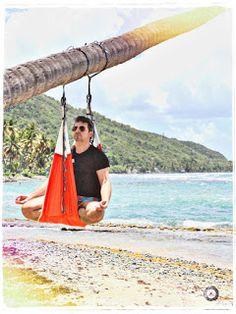 Rafael Martínez Ayurveda, Jamaica, Puerto Rico, Coaching, Le Pilates, Suspension Training, Photos Originales, Aerial Yoga, Yoga Teacher Training