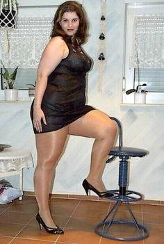 Big booty indian girl anal