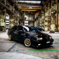 Alfa Brera, Alfa Romeo Brera, Alfa Romeo 155, Alfa Alfa, Cars And Motorcycles, Cool Cars, Bmw, Passion, Vehicles