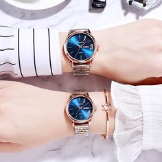Dresses For Teens Dance, Sun Protection Cream, Couple Watch, Stylish Watches, Stylish Girl Pic, Professional Women, Korean Model, Michael Kors Watch, Watch Bands
