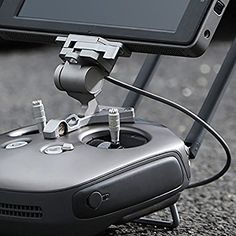 LCD Display Schutz Folie für DJI Phantom 4 Pro Plus Fernbedienung