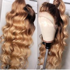 Remy Hair Wigs, Human Hair Lace Wigs, Cheap Human Hair Wigs, Look 2018, Blonde Wig, Blonde Lace Front Wigs, Blonde Ombre, Ash Blonde, Platinum Blonde