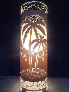 Image result for pvc pipe luminaries