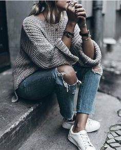 Find More at => http://feedproxy.google.com/~r/amazingoutfits/~3/AwfFRbZcQCc/AmazingOutfits.page