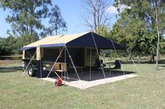 144 Best Trailer Tent Images Rent A Tent Tent Tent Camping