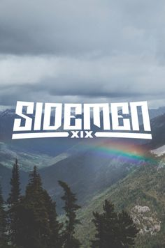 SIDEMEN I Wallpaper, Lock Screen Wallpaper, Simon Minter, Celebrity Crush, Youtubers, Lock Screens, My Love, Backgrounds, Funny