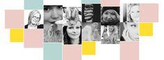 Bella bloggers: Esmeralda's Essi, MAMI GO Go Minttu, Aamukahvilla Henriikka, Muutama hetki Kaisu, Oi mutsi mutsi Elsa, Lilla Tirlittan Katja, Hunajaista Riikka, Viilankantolupa Petra, Peace, Love and Poopdiapers Essi, Secret Wardrobe Anna-Maria and Everything has beauty Ragdoll Petra, Photo Wall, Anna, Movie Posters, Beauty, Emerald, Photograph, Film Poster, Popcorn Posters