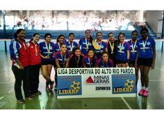 Handebol paraisense é vice-campeão da Lidarp. http://www.passosmgonline.com/index.php/2014-01-22-23-07-47/esporte/5371-handebol-paraisense-e-vice-campeao-da-lidarp