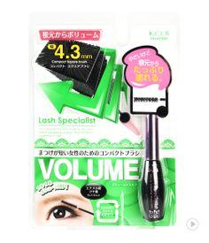 Koji Lash Specialist Micro Volume Mascara                            래쉬스페셜리스트 마이크로 볼륨 마스카라