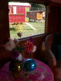Mobile home parks should be this Bohemian Gypsy, Gypsy Style, Gypsy Caravan Interiors, Gypsy Party, Mobile Home Parks, Dream Pictures, Gypsy Rose, Vintage Gypsy, Gypsy Wagon