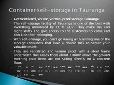 Finding to container self-storage tauranga? Cube It provides a simple solution making the process of packing and storing stress-free. #selfstorageTauranga #selfstorageinTauranga #Cubeit Storage Facility, Self Storage, Stress Free, Cube, Container, Packing, Simple, How To Make, Bag Packaging