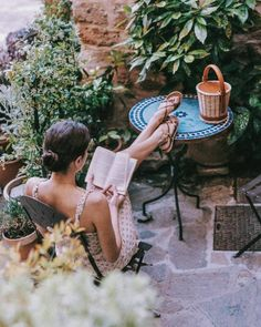 Images Esthétiques, Italian Summer, Summer Aesthetic, Pics Art, Dream Life, Summer Vibes, Portraits, Italy, Photoshoot