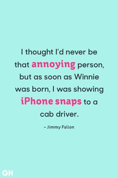 Funny dating quotes inspirational 25 funny parenting quotes hilarious quotes about being a parent photos Quotes Thoughts, Advice Quotes, Funny Thoughts, True Quotes About Life, Life Quotes Love, Woman Quotes, Funny Quotes For Teens, Quotes For Him, Hilarious Quotes