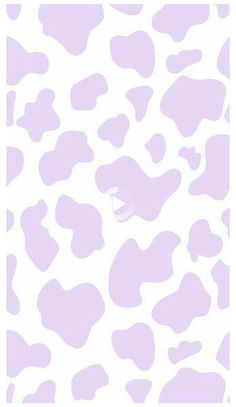 Cute Wallpapers Aesthetic Pastel Cow Wallpaper, Hippie Wallpaper, Cute Patterns Wallpaper, Retro Wallpaper, Cute Pastel Wallpaper, Iphone Wallpaper Tumblr Aesthetic, Aesthetic Pastel Wallpaper, Aesthetic Wallpapers, Butterfly Wallpaper Iphone