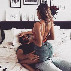 These oral sex tips are going to blow your boyfriend's mind! Keep these helpful blow job tips handy the next time things get heated! Photo Couple, Love Couple, Couple Goals, Cute Couples Goals, Romantic Couples, Couple Pictures, Relationship Goals, Relationships, Love Story