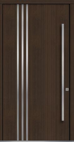 Single Main Door Designs, House Main Door Design, Flush Door Design, Home Door Design, Main Entrance Door Design, Wooden Front Door Design, Double Door Design, Bedroom Door Design, Wood Front Doors