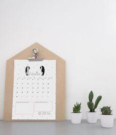 diy-printable-calendrier-fevrier