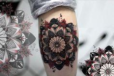 kickassthings.com wp-content uploads 2016 05 beautiful-mandala-tattoo-design-1.jpg
