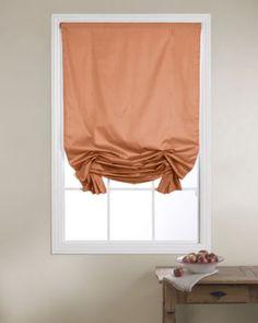 casual roman shade fabric shadesroman curtains blindsroman