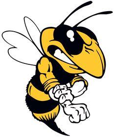 Rumble Bee Logo Vector Report this im... rumble bee