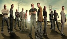 Prison Break-Staffel 5: Release-Termin 2016, erster Trailer im Video – GIGA