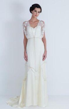 Wedding Dresses For Older Brides With Sleeves   Mature Bride Wedding Dresses