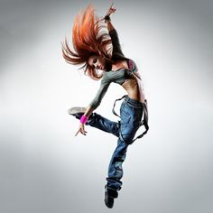 Image Image for hip hop dance photography Jazz Dance, Hip Hop Dance, Dance Like No One Is Watching, Figure Poses, Poses References, Dance Movement, Shall We Dance, Dance Poses, Street Dance