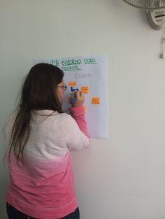 Traductología 2 - 201401