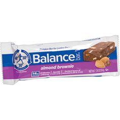 Fitness bar/Balance