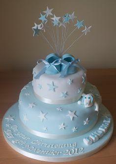 Sugar Ruffles, Elegant Wedding Cakes. Barrow in Furness and the Lake District, Cumbria: 2012