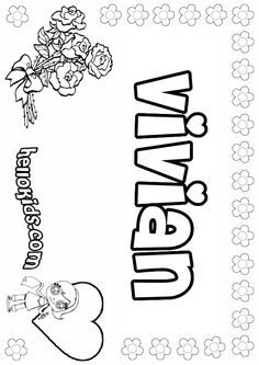 Disney Austin And Ally Coloring Pages Free Online Printable Sheets For Kids Get The Latest