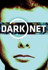 Assistir Dark Net Online