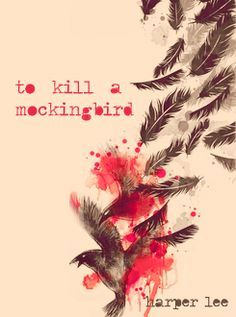 to kill a mockingbird - Поиск в Google