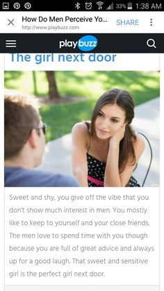 it seems strange that many modern guys still doubt if they should approach a girl we have gathered tips on how to ask a girl out and succeed ccuart Choice Image