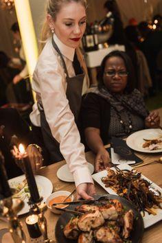 Uchenna & Wolé Solana Wedding - The Aleit Group Perfect wedding. The Aleit Academy. Event Management Company, Event Planning, Perfect Wedding, Wedding Ideas, Group, Food, Essen, Meals, Yemek