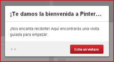 Registrarse en Pinterest - Pinterest Español Ideas Para, Spanish, Places To Visit, Learning, Shopping, Scrappy Quilts, Rice, Chicken, Decorated Bottles