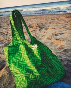 Currently pretending I am at the #beach. Grab yours before the summer trips arrive!