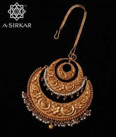 Indian Gold Jewelry Near Me Product Tika Jewelry, Head Jewelry, Wedding Jewelry, Labret Jewelry, India Jewelry, Statement Jewelry, Antique Earrings, Antique Jewelry, Gold Jewelry Simple