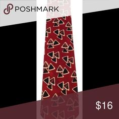 Selling this Jos A. Bank Premier Collection Necktie on Poshmark! My username is: nwilby. #shopmycloset #poshmark #fashion #shopping #style #forsale #Jos. A. Bank #Other