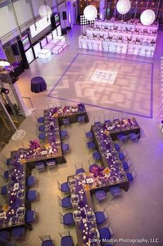 25 New Ideas For Reception Seating Plan Mariage Seating Arrangement Wedding, Wedding Reception Seating, Seating Chart Wedding, Wedding Arrangements, Seating Charts, Wedding Receptions, Table Arrangements, Reception Table Layout, Wedding Table Layouts